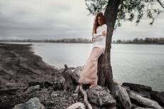 Photomontage & Editing 19 - kwork.com