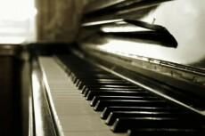 Music & Songs 3 - kwork.com