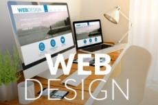 Web & Mobile design 29 - kwork.com