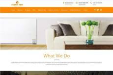 Create an online store on Wordpress 26 - kwork.com