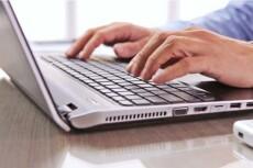 Professional virtual assistant 2 - kwork.com