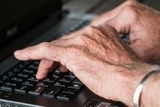 Typing 31 - kwork.com