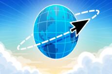 I will create an online store on WordPress for 1 kwork 14 - kwork.com