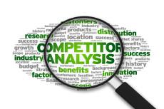 Strategy & Analytics 4 - kwork.com