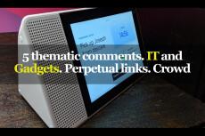 Powerful link from blogminds.com 24 - kwork.com