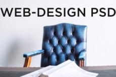 Web & Mobile design 16 - kwork.com