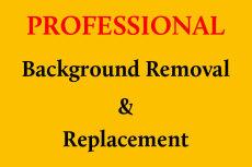 Freelance services 3 - kwork.com