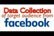 Social Media Marketing 16 - kwork.com