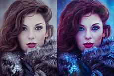 Photomontage & Editing 26 - kwork.com