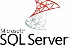 Server Administration 28 - kwork.com