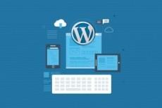 Freelance services 2 - kwork.com