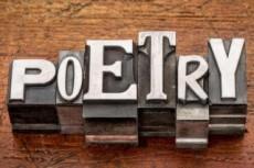 Poems & Stories 10 - kwork.com