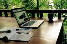 Writing & Translations 41 - kwork.com