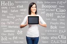 Text translating RU EN UKR 2 - kwork.com