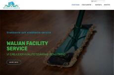 Create an online store on Wordpress 21 - kwork.com