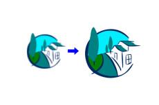 Vector Tracing 8 - kwork.com