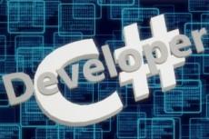 Software 7 - kwork.com