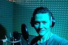 Recording & Voice Over 12 - kwork.com