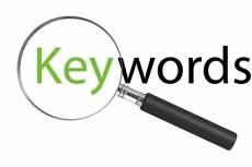 SEO & Web Traffic 30 - kwork.com