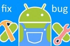 Mobile Apps 8 - kwork.com