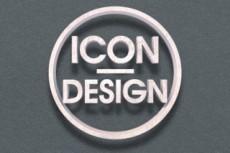Banners & Icons 17 - kwork.com