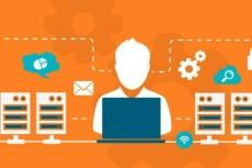 Finding and removing viruses on Joomla 22 - kwork.com