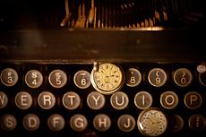 Typing 25 - kwork.com