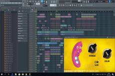 Music & Songs 28 - kwork.com