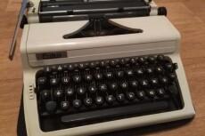 Typing 16 - kwork.com