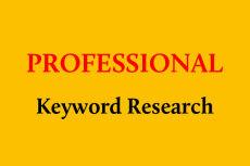 Professional Turn-Key Wordpress Website Creation 12 - kwork.com