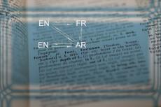 Translations 10 - kwork.com