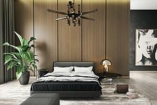 Interior Design 30 - kwork.com