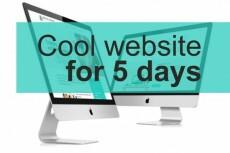 Web & Mobile design 28 - kwork.com