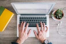 Typing 5 - kwork.com