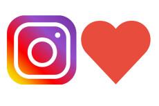 Add Instagram followers - 650 15 - kwork.com