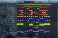 Music & Songs 29 - kwork.com