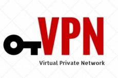 I will transfer your site to a new hosting or server 19 - kwork.com