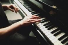 Music & Songs 11 - kwork.com