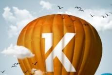 Пользовательское тестирование 1 - kwork.com