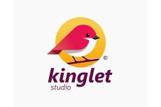 I will design a professional modern logo for your business 41 - kwork.com