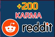 10 Backlinks from Reddit. No Follow 10 - kwork.com