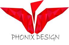 Logo Design 26 - kwork.com