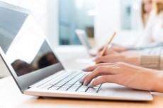 Typing 36 - kwork.com