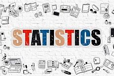 Strategy & Analytics 2 - kwork.com
