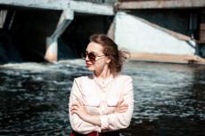 Photomontage & Editing 8 - kwork.com