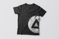 Design 14 - kwork.com