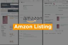 Listings 9 - kwork.com