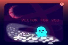 Vector Tracing 17 - kwork.com