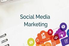 Digital Marketing 16 - kwork.com