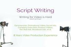 Scripts 1 - kwork.com